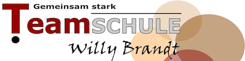 Willy Brandt Teamschule