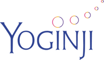 Yoginji Institut