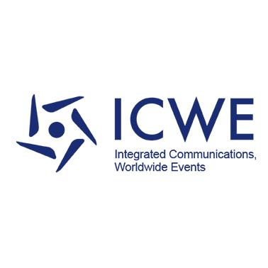 ICWE GmbH