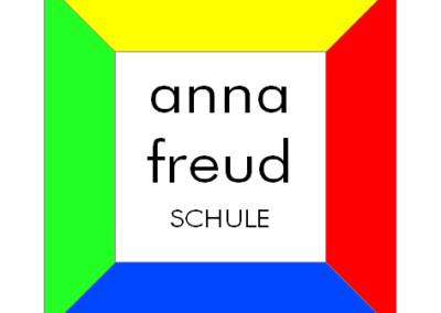 Anna Freud Fachschule