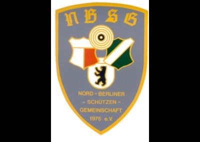Nord Berliner Schuetzen Gemeinschaft