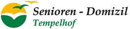 Senioren - Domizil Tempelhof