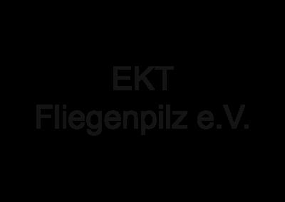 EKT Fliegenpilz e.V.