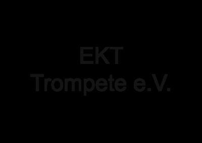 EKT Trompete e.V.