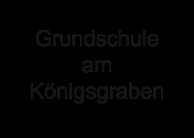 Grundschule am Königsgraben