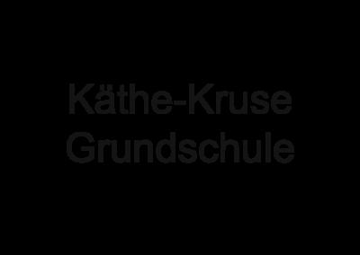 Käthe-Kruse Grundschule