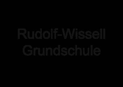 Rudolf-Wissell Grundschule