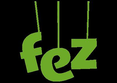 FEZ Berlin Kinder-, Jugend- und Familienzentrum