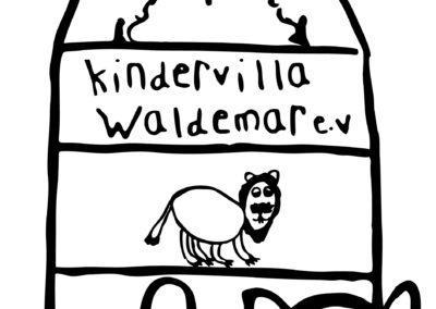 kindervilla-waldemar